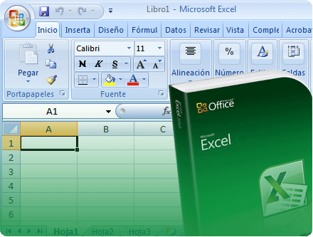 Ứng dụng excel trong xây dựng